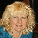 Debbie Horrocks