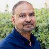 M. Asim Ansari