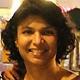 Gita Nilkanth