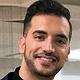 Mohammad Shahin